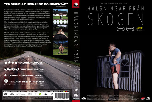 skogen_dvd.jpg