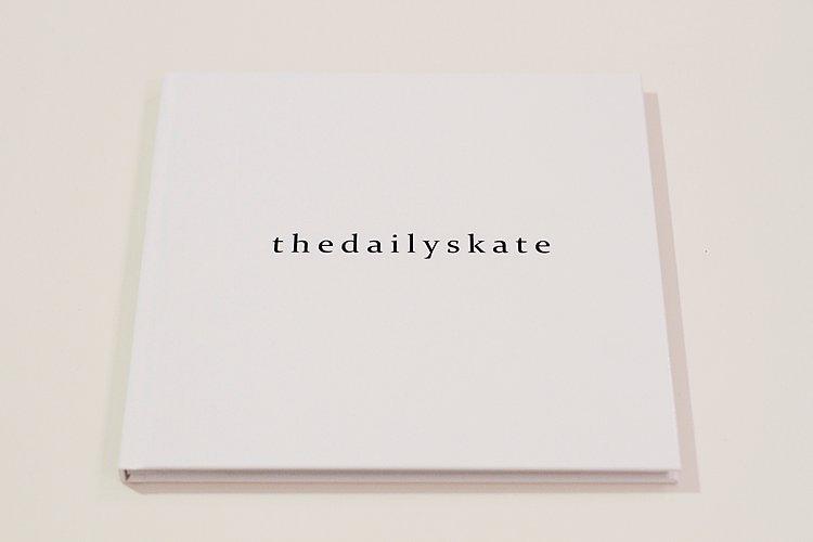 dailyskate1