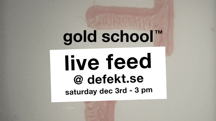 live_feed_smaller