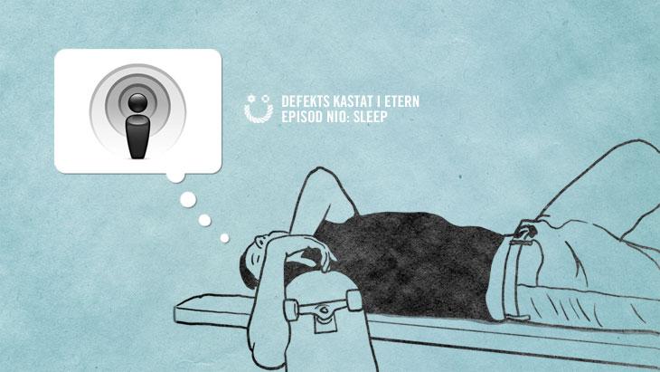podcast-sleep