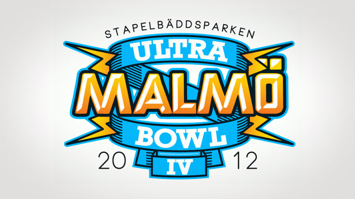 ultrabowl4-featured