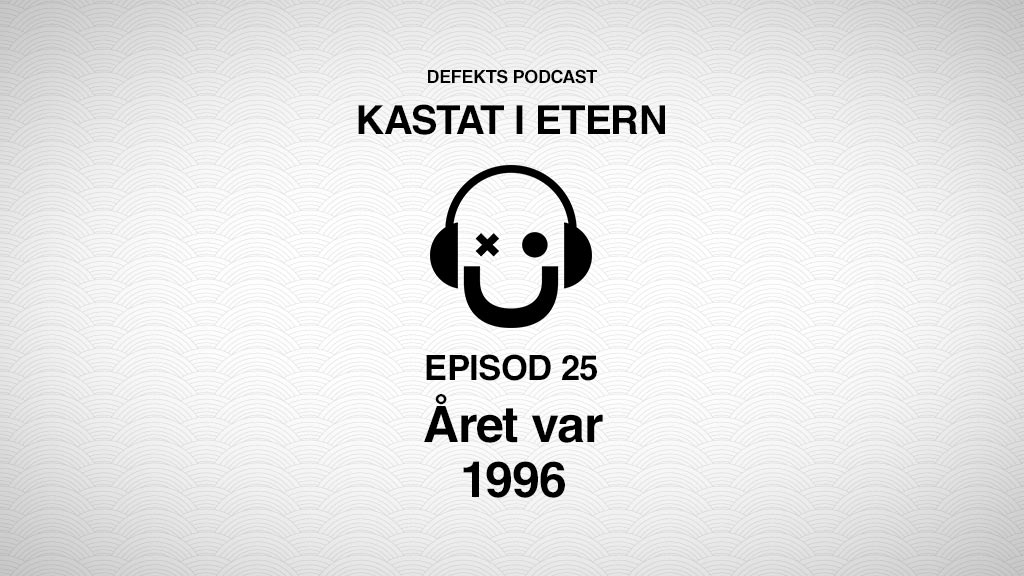 podcasts-25