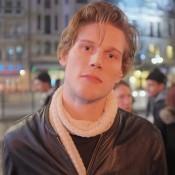 Snygg-Olof