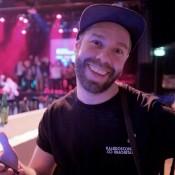 Martin Hallberg - Årets filmare