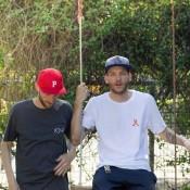 Post Hats & Details Midsummer 2013 - 2