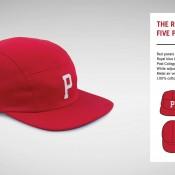 Post Hats & Details Midsummer 2013 - 3