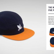 Post Hats & Details Midsummer 2013 - 4