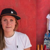 Post Hats & Details Midsummer 2013 - 5