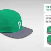 Post Hats & Details Midsummer 2013 - 6