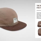 Post Hats & Details Midsummer 2013 - 7
