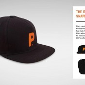 Post Hats & Details Midsummer 2013 - 9