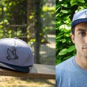 Post Hats & Details Midsummer 2013 - 11