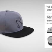 Post Hats & Details Midsummer 2013 - 12