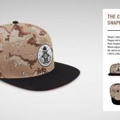 Post Hats & Details Midsummer 2013 - 13