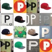 Post Hats & Details Midsummer 2013 - 15