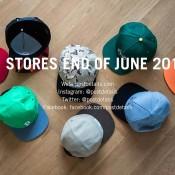 Post Hats & Details Midsummer 2013 - 16