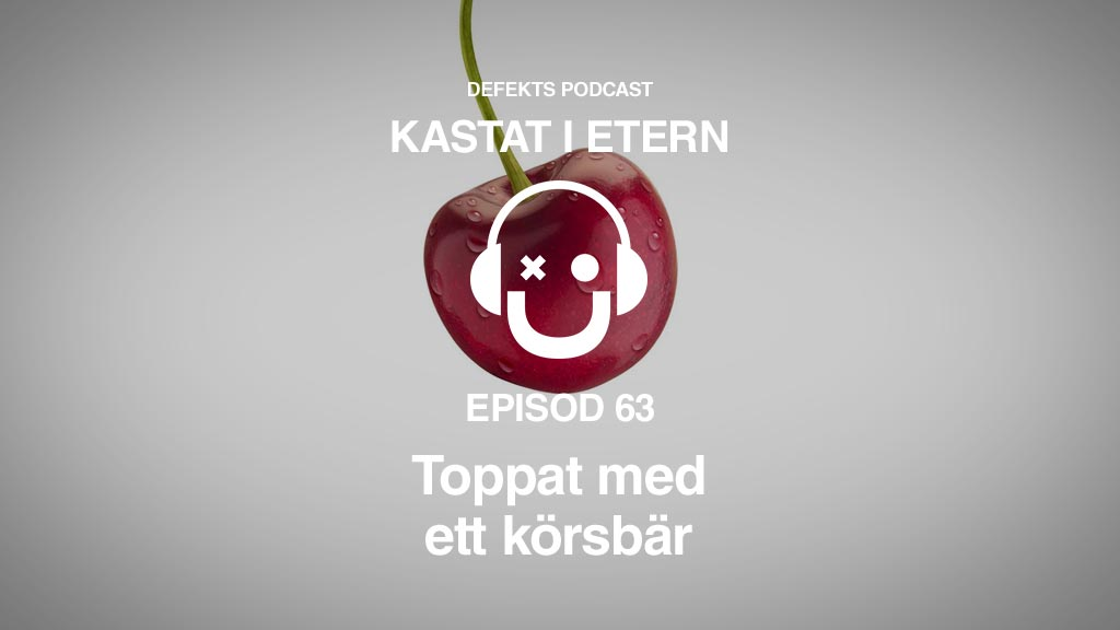 podcast63