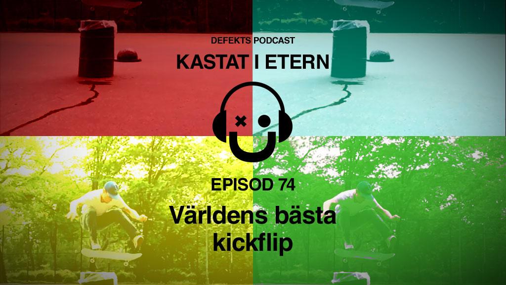 podcast74