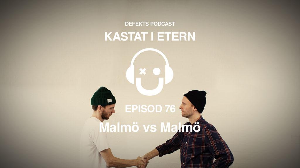podcast76b