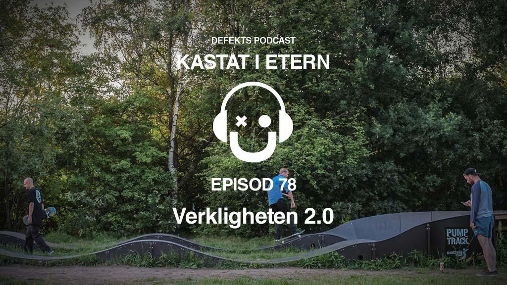 podcast78