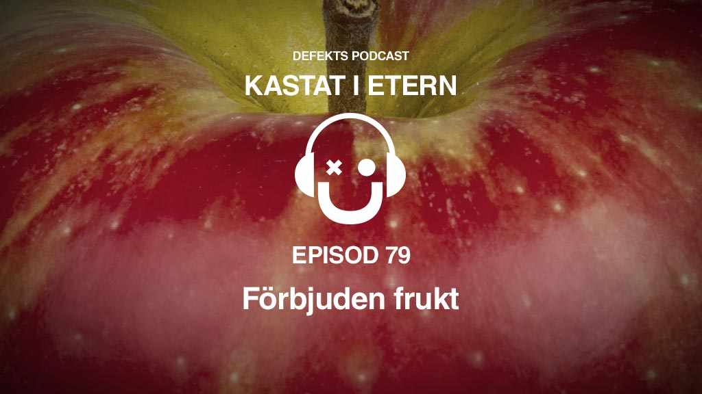 podcast79
