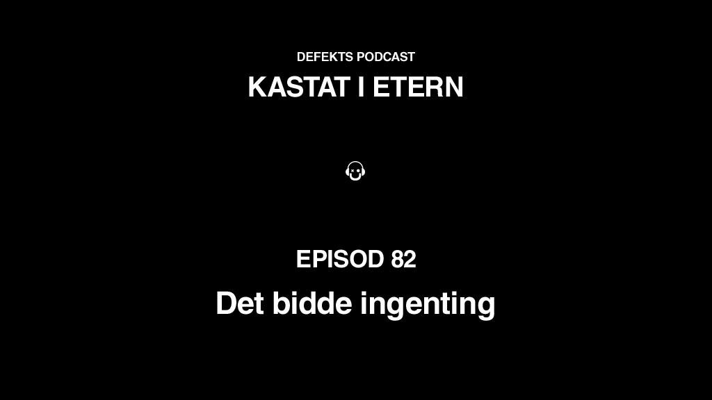 podcast82