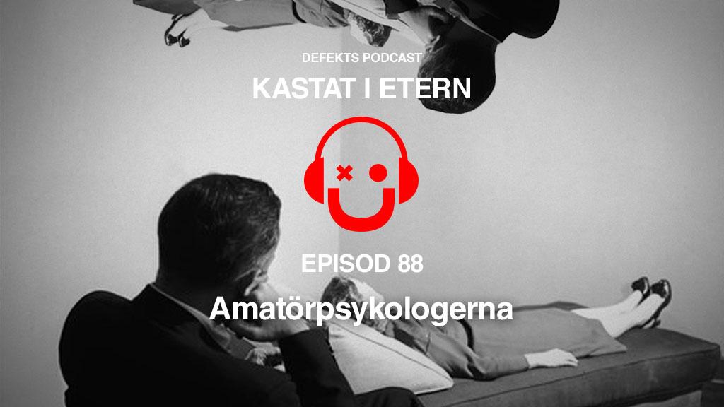 podcast88