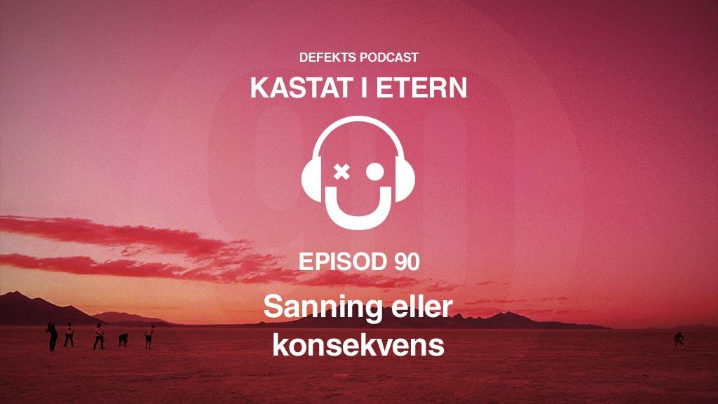 podcast90b
