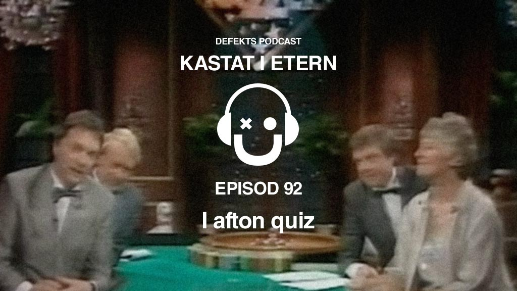 podcast92