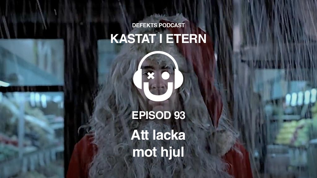 podcast93