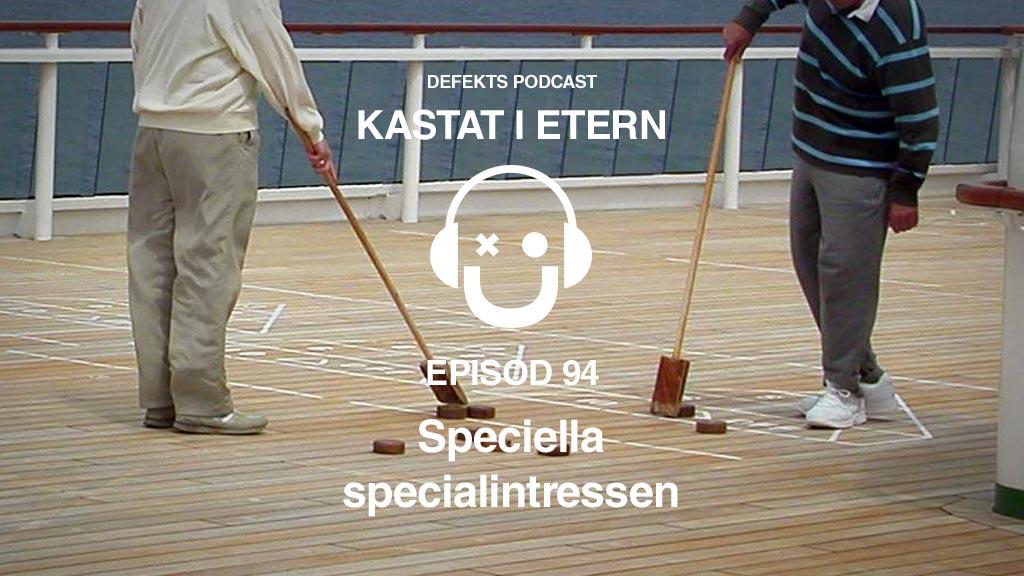 podcast94
