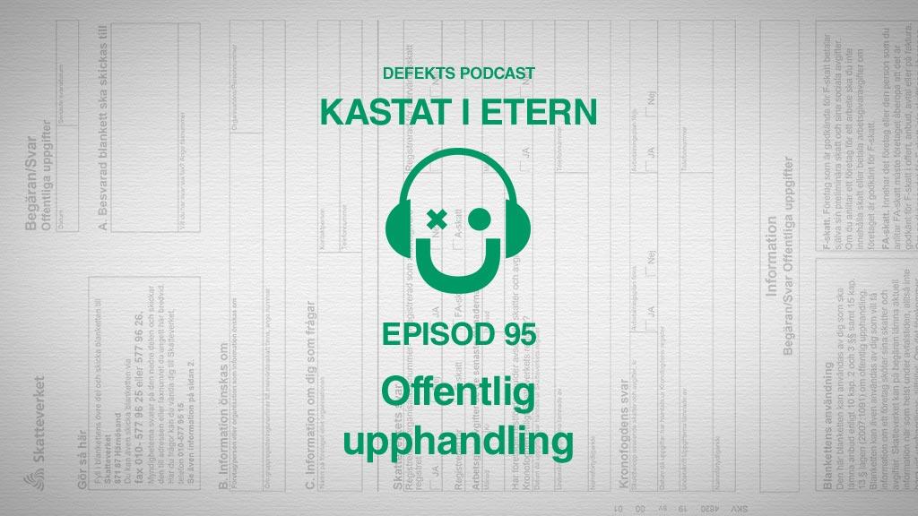 podcast95