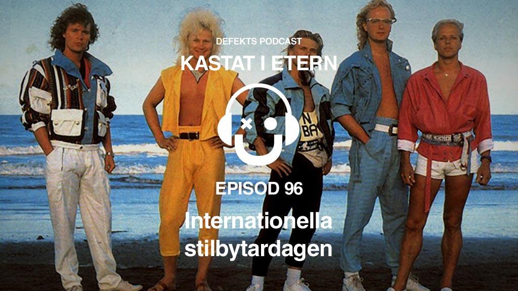 podcast96