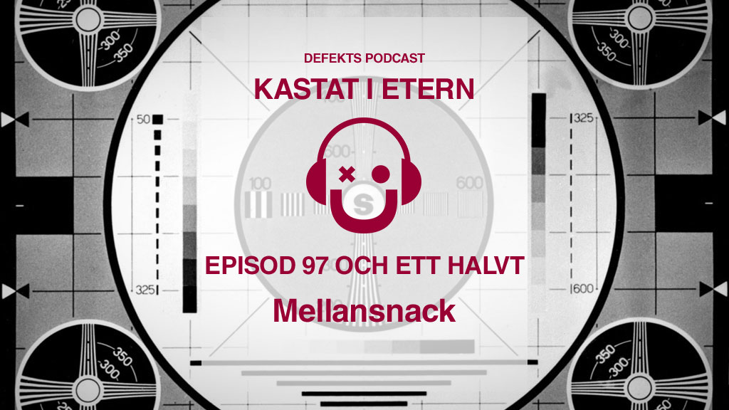 podcast97-5B