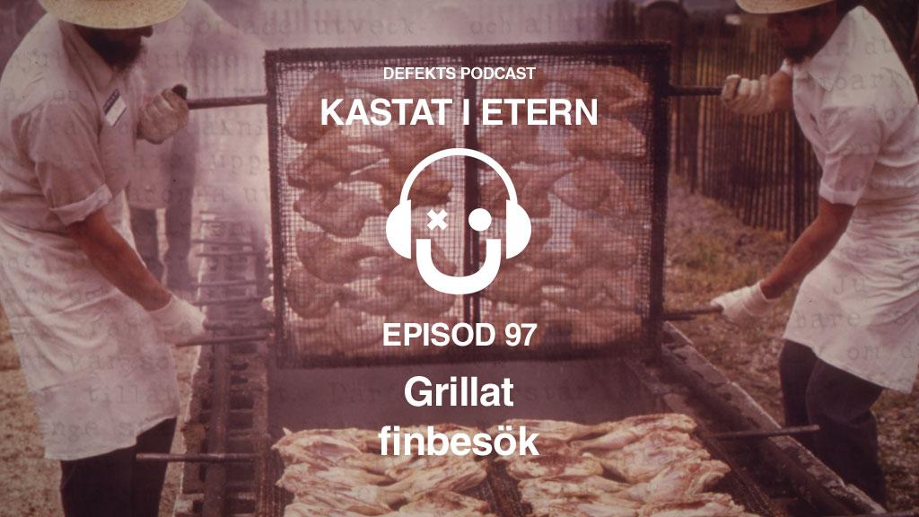 podcast97