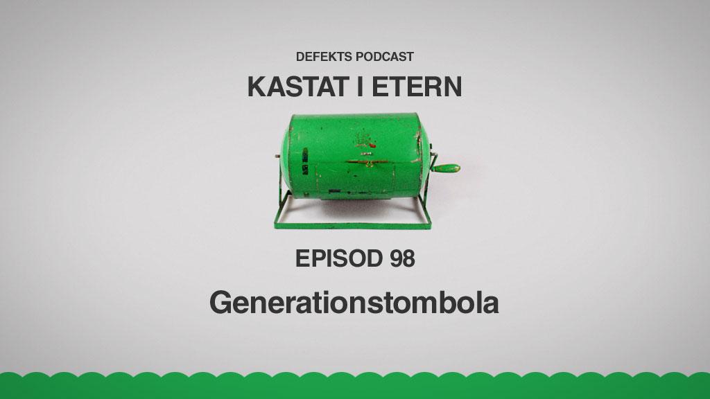 podcast98