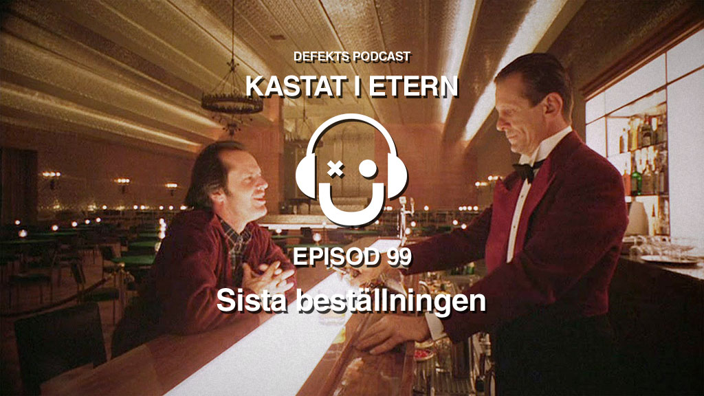 podcast99